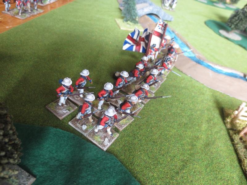 Bataille de Brandywine Img_4622