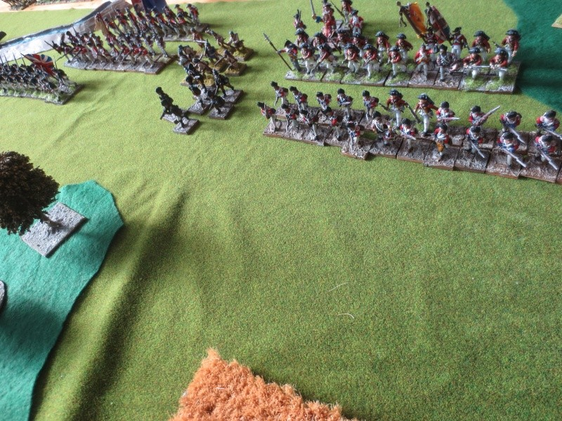 Bataille de Brandywine Img_4623