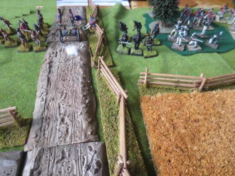 Bataille de Brandywine Img_4624