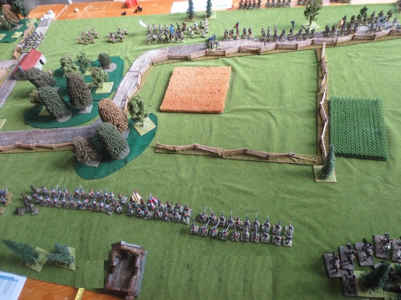 Bataille de Brandywine Img_4625