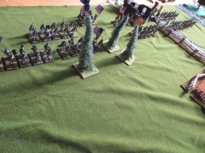 Bataille de Brandywine Img_4626