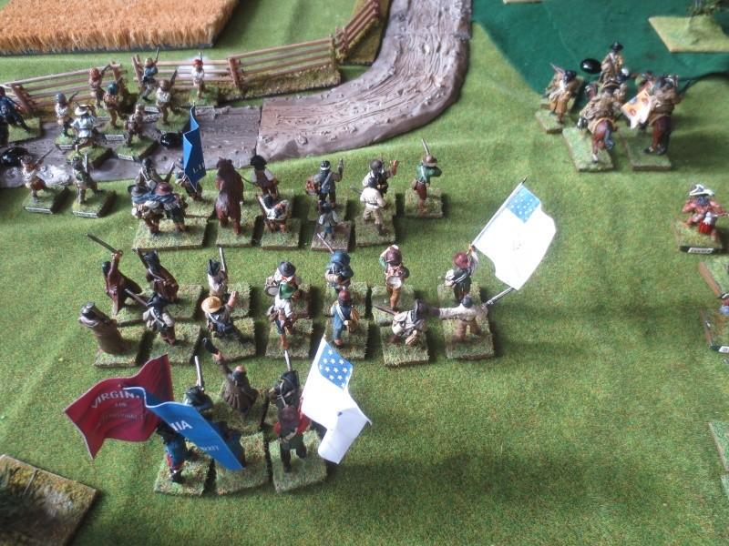 Bataille de Brandywine Img_4629