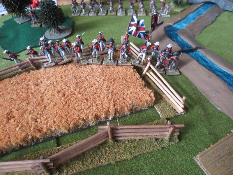Bataille de Brandywine Img_4631