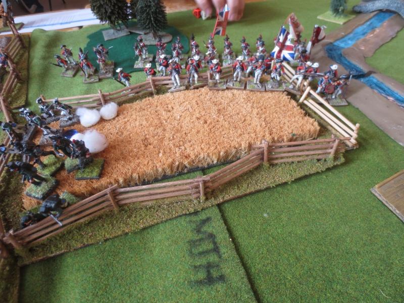 Bataille de Brandywine Img_4632