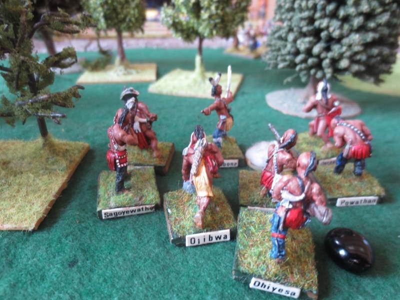 Bataille de Brandywine Img_4633