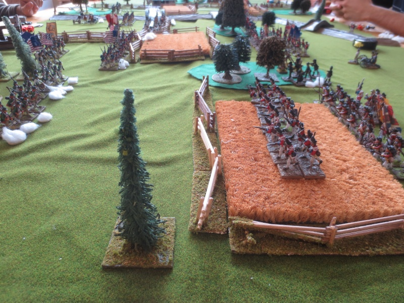 Bataille de Brandywine Img_4634