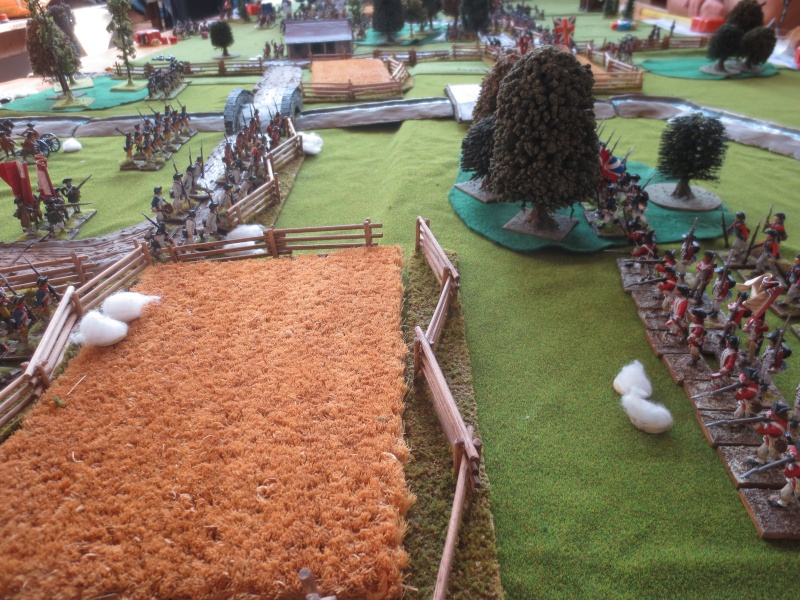 Bataille de Brandywine Img_4635