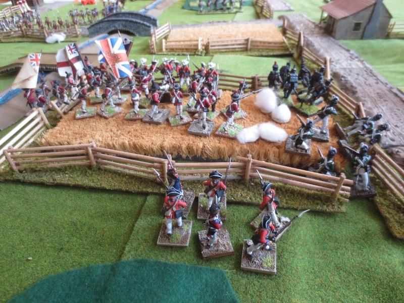 Bataille de Brandywine Img_4636
