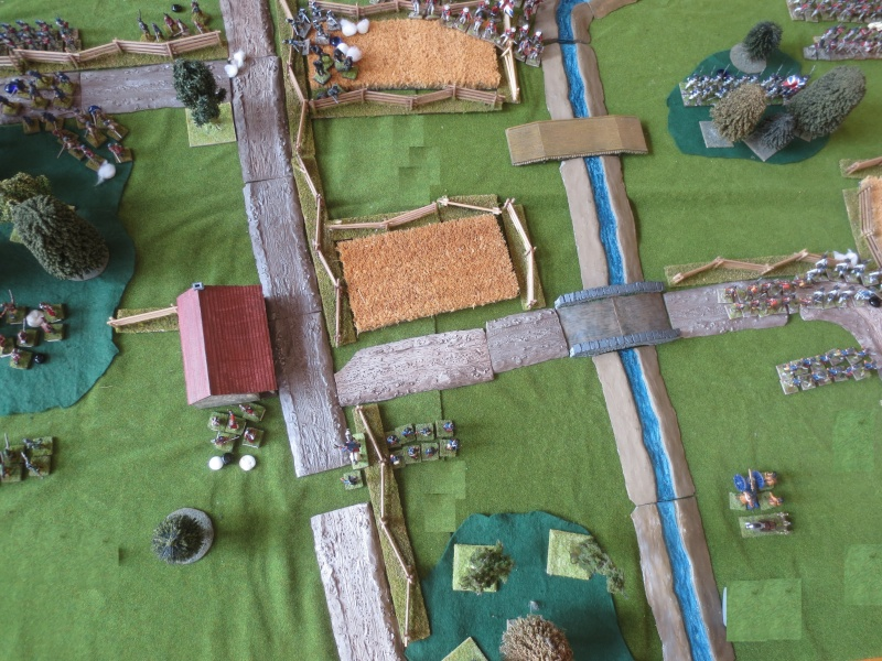 Bataille de Brandywine Img_4637