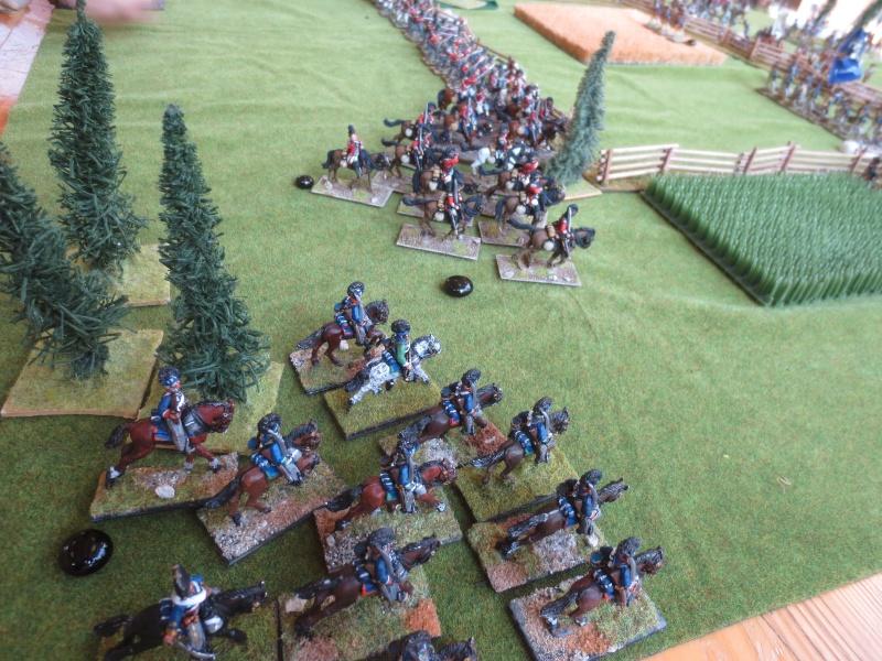 Bataille de Brandywine Img_4638