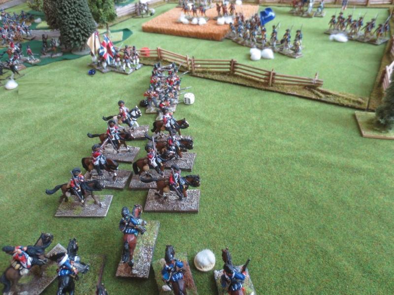 Bataille de Brandywine Img_4639