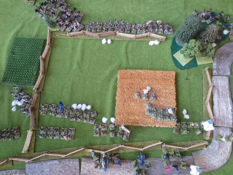 Bataille de Brandywine Img_4641