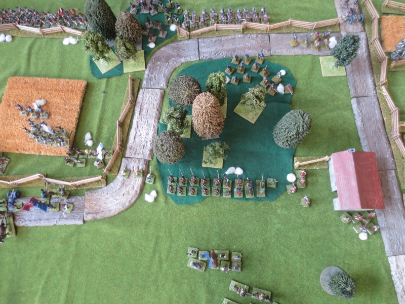 Bataille de Brandywine Img_4642