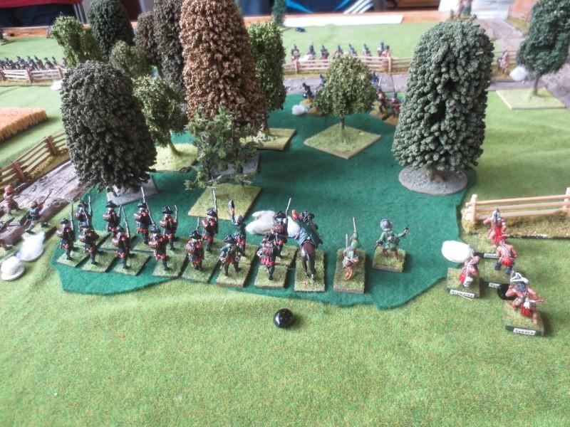Bataille de Brandywine Img_4643