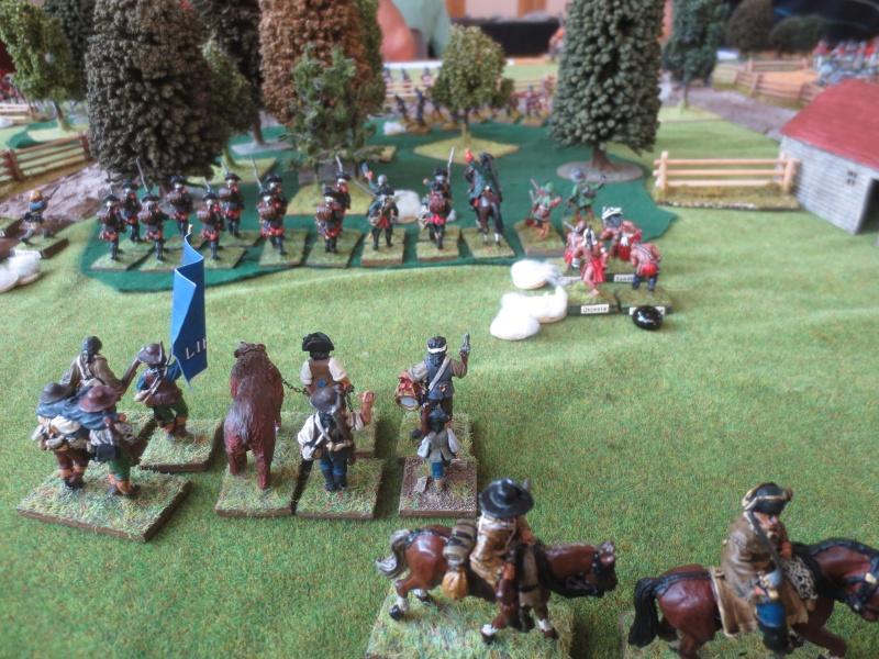 Bataille de Brandywine Img_4644