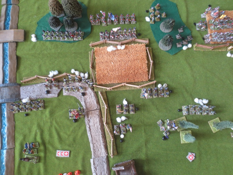 Bataille de Brandywine Img_4646