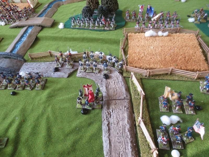Bataille de Brandywine Img_4647