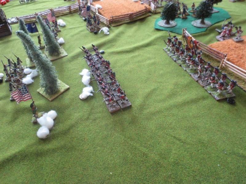 Bataille de Brandywine Img_4648