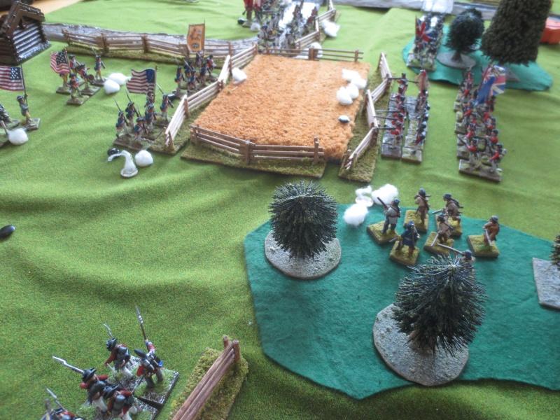 Bataille de Brandywine Img_4649