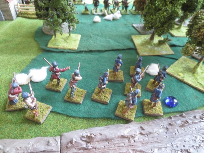 Bataille de Brandywine Img_4652