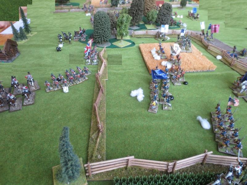 Bataille de Brandywine Img_4653