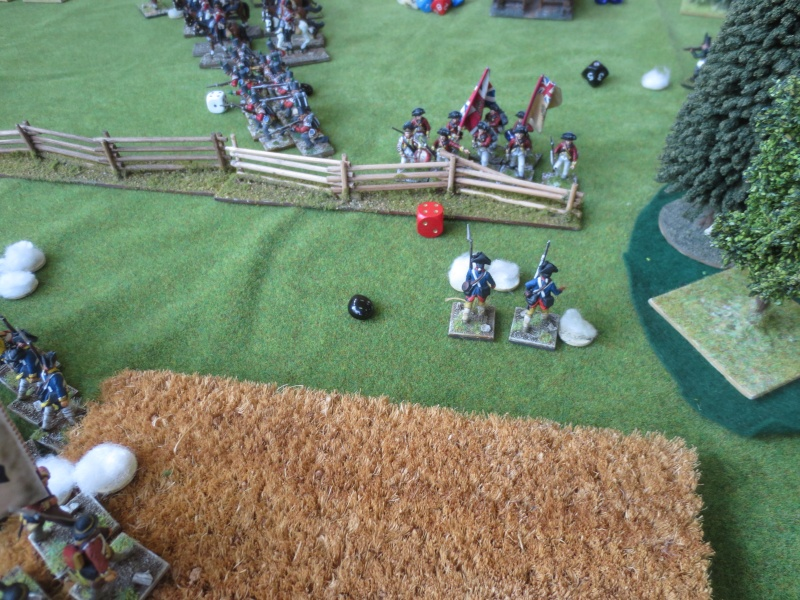 Bataille de Brandywine Img_4654