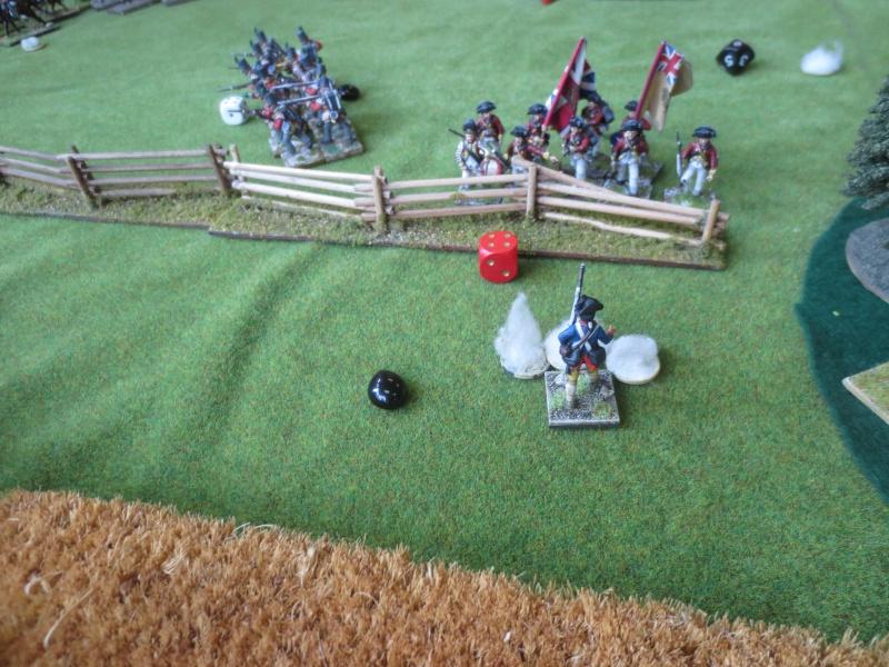 Bataille de Brandywine Img_4655