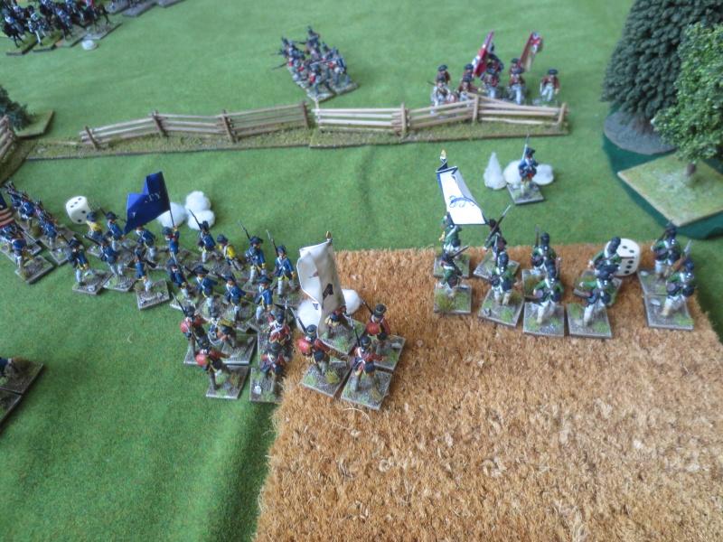 Bataille de Brandywine Img_4656