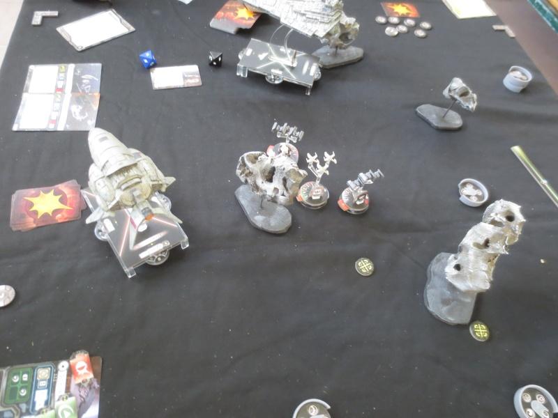 Bataille dans l'espace météoritique Img_4661