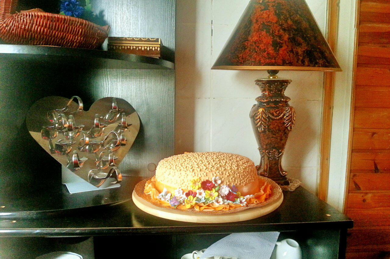 Торт на заказ 2217e210