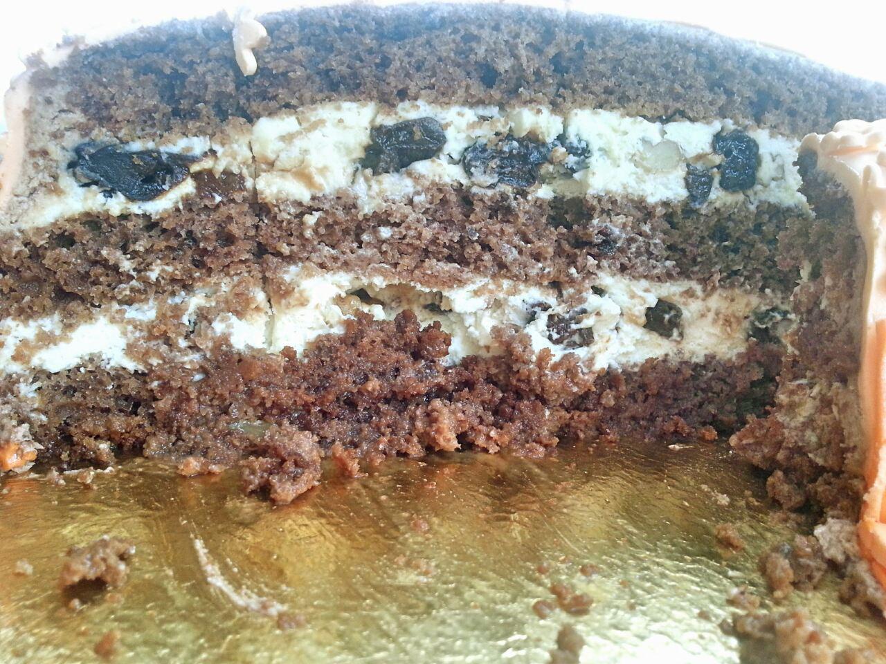 Торт на заказ 6c67f110