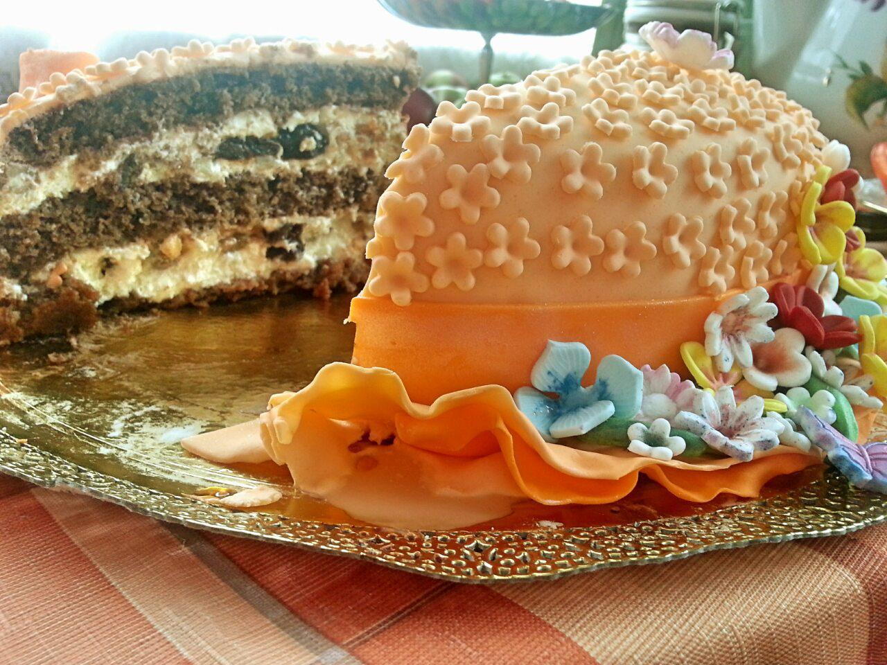 Торт на заказ 7a2b0111