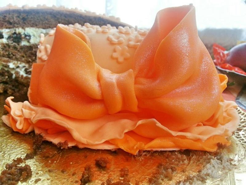 Торт на заказ Bdbd2a10