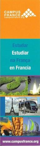 Ecoles  / centres de formation - Page 4 2604_110