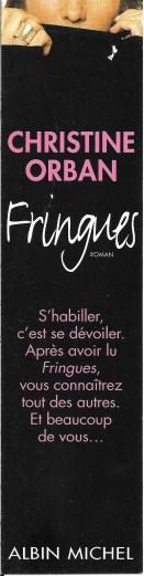 Albin Michel éditions - Page 2 2647_110