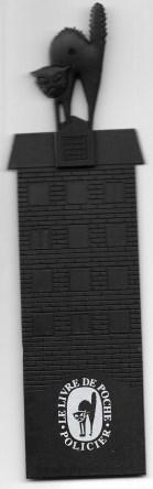 Livre de poche éditions 2705_110