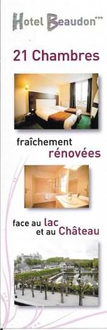 Restaurant / Hébergement / bar - Page 8 2772_110