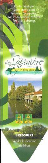 Restaurant / Hébergement / bar - Page 8 2826_110
