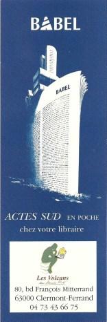Actes Sud éditions 2857_110