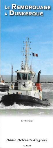 la mer et les marins 2879_110