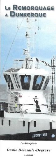 la mer et les marins 2880_110