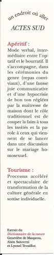 Actes Sud éditions - Page 3 2905_110