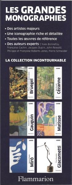 Flammarion éditions 2915_210