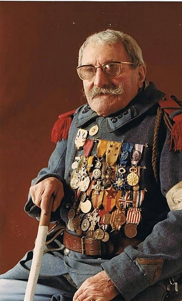 Pierre Recobre, 1889-1983 12038410