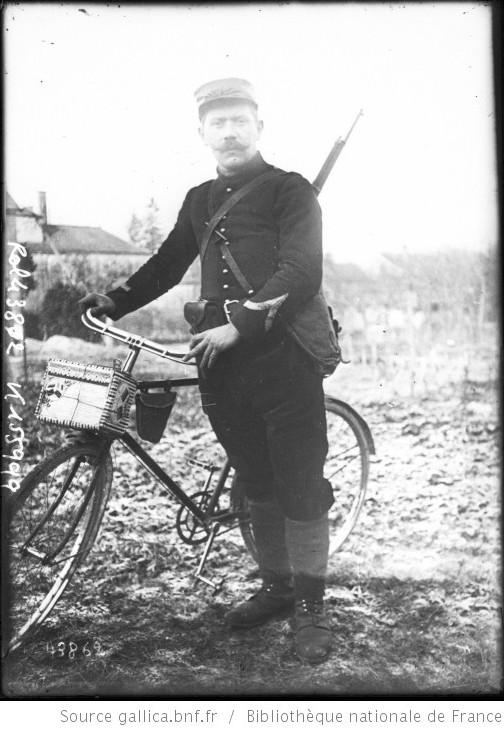 Les vélos règlementaires ou non en 1914 22_09-10