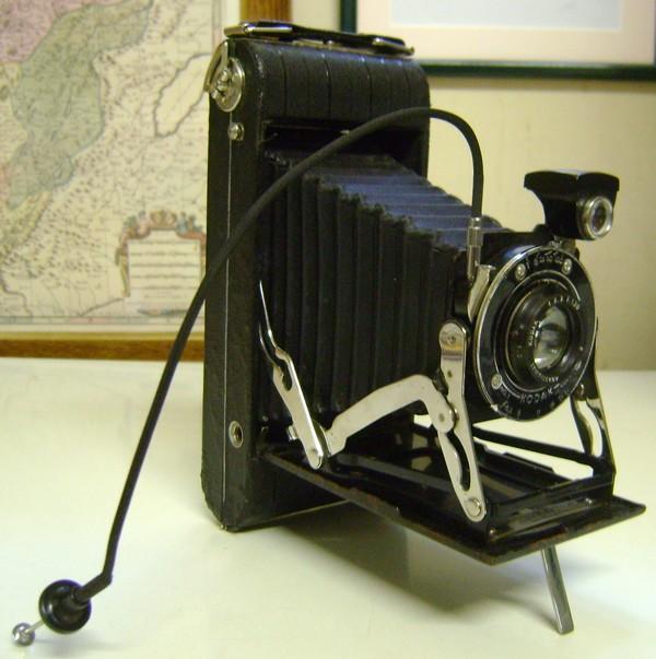 Les appareils photos et la reconstitution. - Page 2 Dsc00344