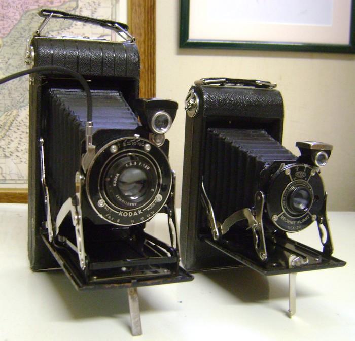Les appareils photos et la reconstitution. - Page 2 Dsc00346
