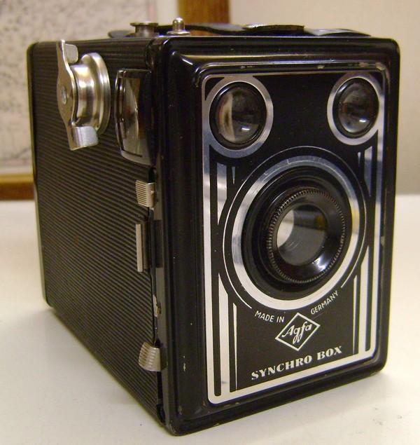 Les appareils photos et la reconstitution. - Page 2 Dsc00347