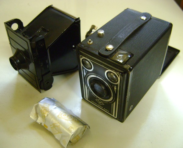 Les appareils photos et la reconstitution. - Page 2 Dsc00351