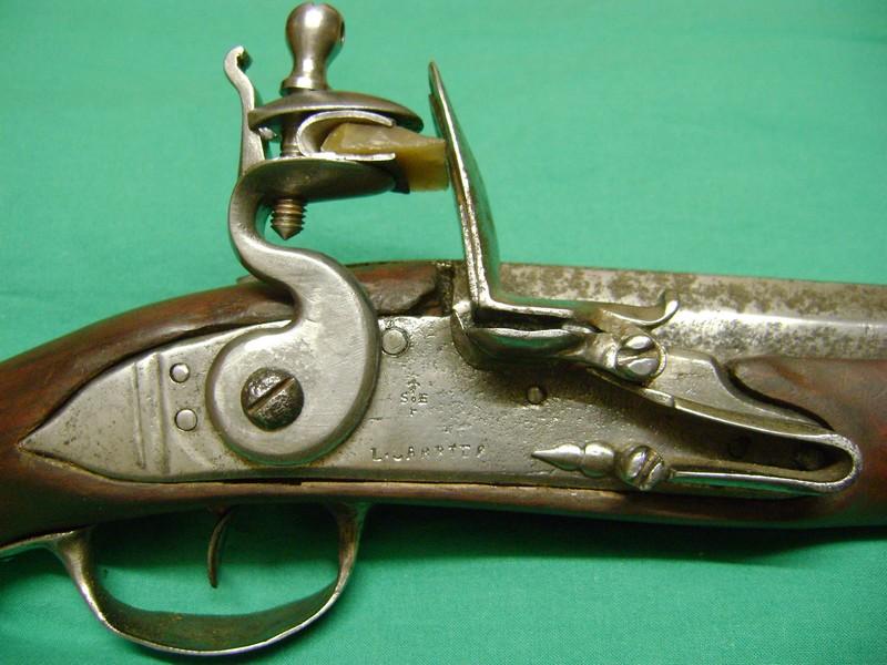 Fusil 1728. Dsc00436